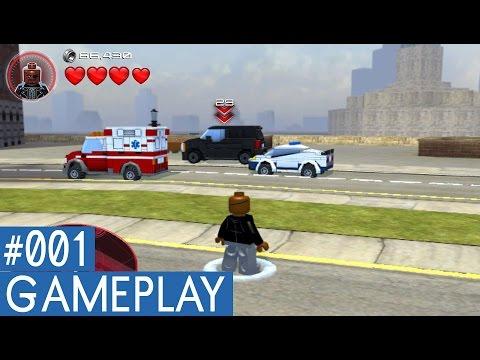 Lego Marvel S Avengers Ps Vita Gameplay Ps Vita Ps3 Ps4 Youtube
