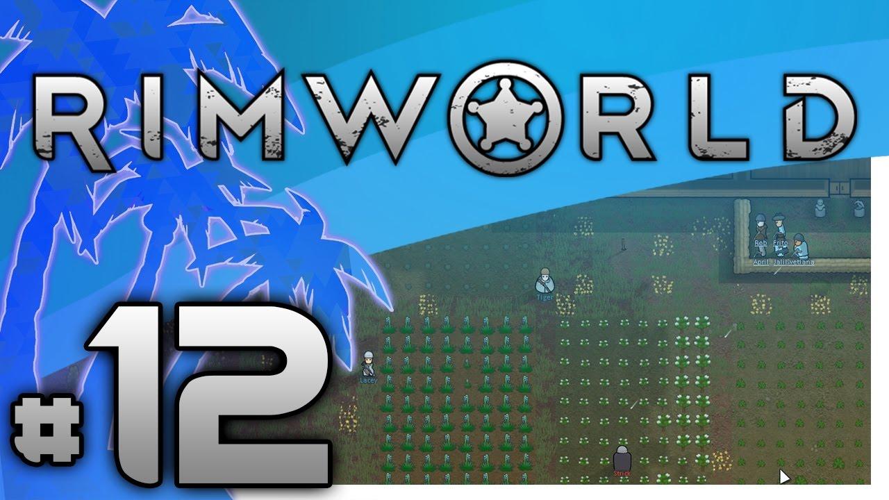 Download : Rimworld Breaking Bad PART 12 Mp3 Mp4