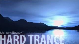 Masif DJs - 1998 (Steve Hill vs Technikal Remix) [Unmixed]