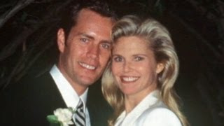 Christie Brinkley's Ex on Nasty Divorce