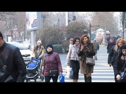 Yerevan, 18.12.17, Mo, Video-1, Sayat Nova, Opera.