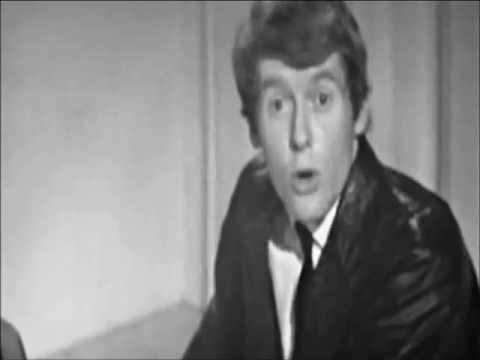 michael crawford music of the night