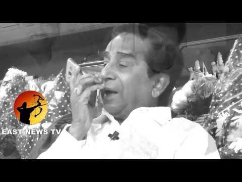 MLC CHIKKALA RAMA CHANDRA RAO ANTHARANGAM TOTALL EPISODE