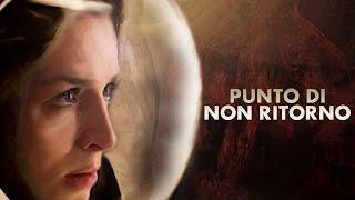 Deserto rosso - Punto di non ritorno (booktrailer)