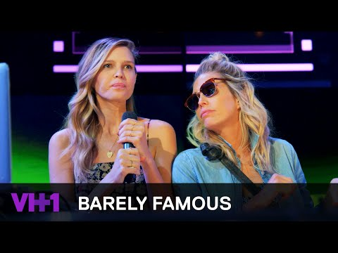 Barely Famous | Season 2 Official Trailer | Premieres June 29th + 10/9C