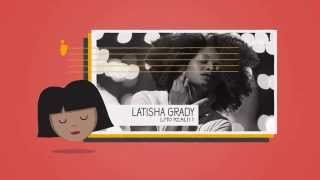 Latisha Grady of Closing Your Deal