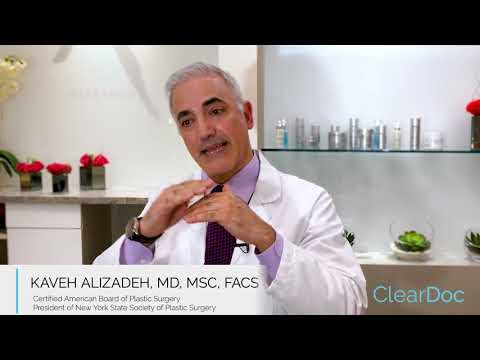 What is Lasercision and Why Does it Work for Acne Scar Reduction?