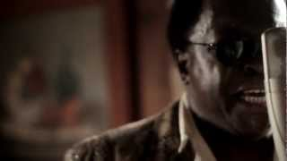 Lee Fields - Faithful Man (Yours Truly Session)