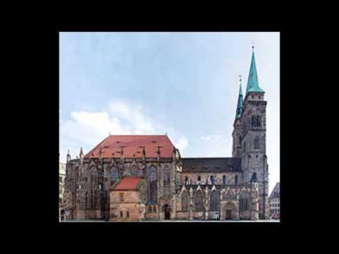 Johann Pachelbel (1653 - 1706): Four Toccatas - Walter Gatti, organ mp3