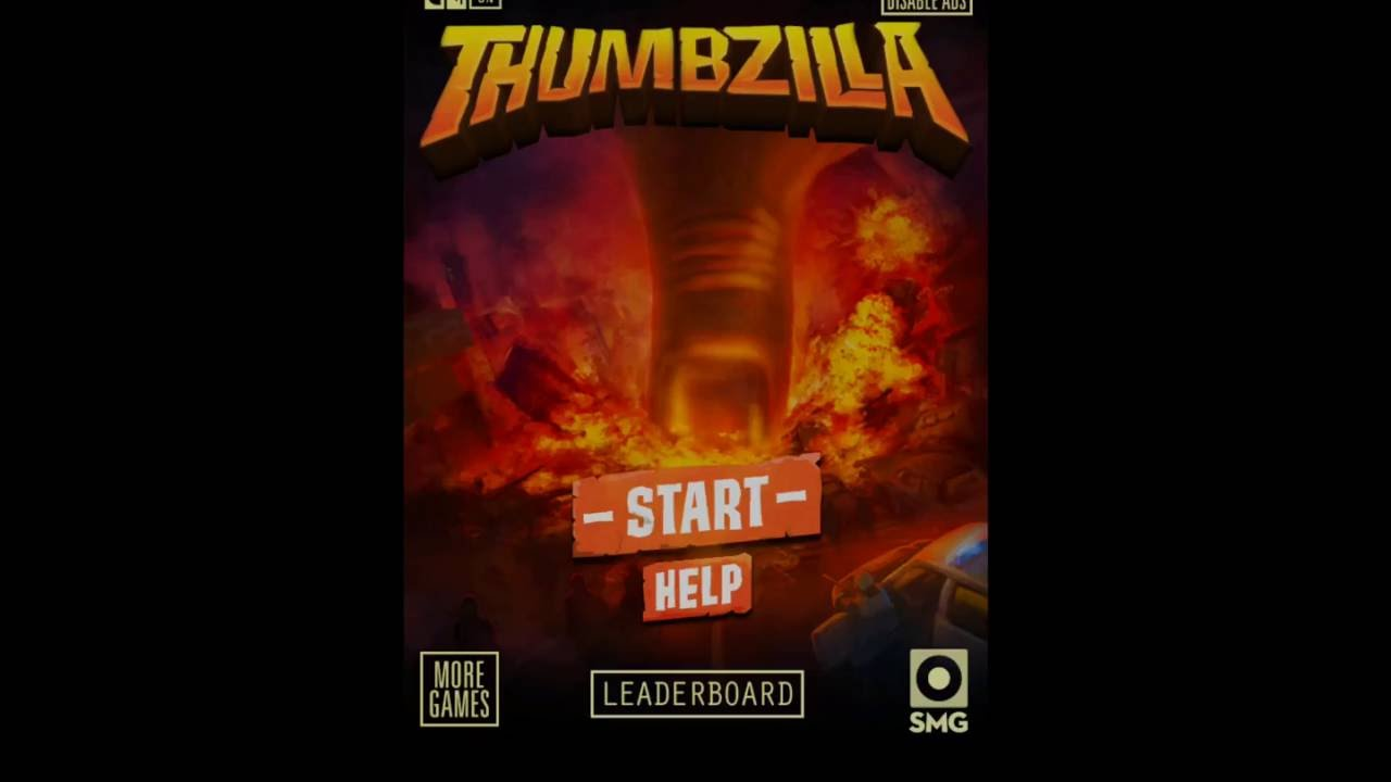 Www.thumbzilla