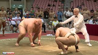 Download ::Men's Team Match Final:: 2018 World Sumo Championship 男團體決賽 世界盃相撲錦標賽 網路直播 Mp3 and Videos