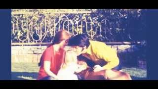 Elvis & Lisa Marie ~ You can let go now, Daddy ...