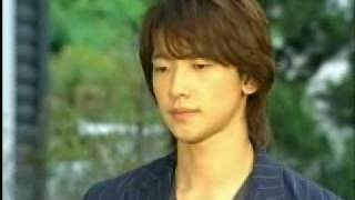 (Full House) OST - Why -    (Fate).flv