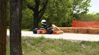 Lake Afton Go-Kart Races May 2010_0001.wmv