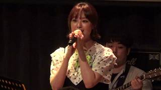 "Video 170708 송지은(Song Jieun) ""쉬운 게 없구나(Nothing is Easy)"" download MP3, 3GP, MP4, WEBM, AVI, FLV April 2018"