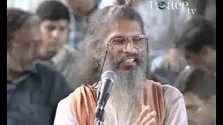 Video Non muslim accept Dr.zakir naik is great effort for peace humanity download MP3, 3GP, MP4, WEBM, AVI, FLV Juli 2018