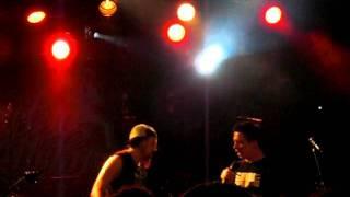 Berlin Allstarz 2011 - Die Toten Hosen - Wuensch Dir Was (Coverversion)