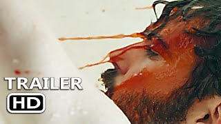 DEAD LOVE Official Trailer (2018) Horror Movie