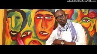 DJ Merlon feat. Mondli Ngcobo - Koze Kuse (Original)