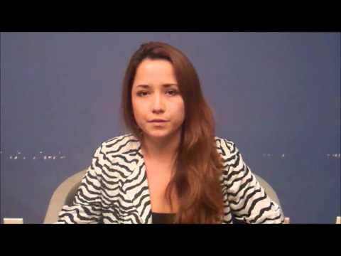 Susan Valdivia - Finance (Johnson & Johnson)