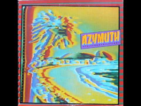 azymuth-the-house-i-lived-in-a-casa-em-que-vivi-prelude-mistamowf