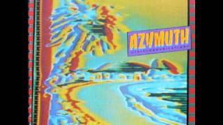 Azymuth - The House I Lived In (A Casa Em Que Vivi) / Prelude