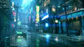Best Of Dreampunk/Ambient Mix