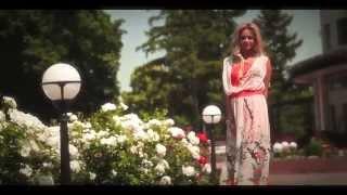 Seventeen. Коллекция Rosas de verano.