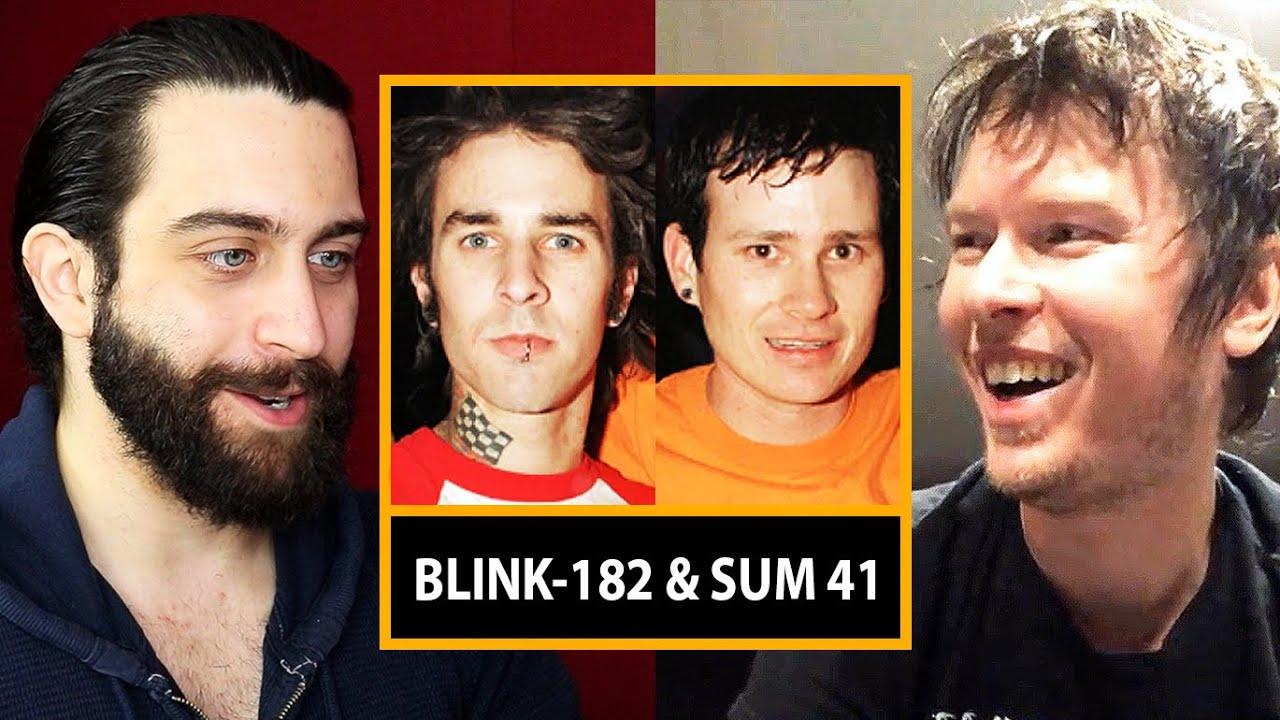 Bob Kulick Dies: Rockers React