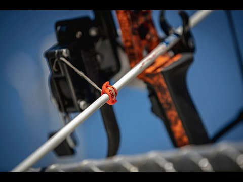 AMS Bowfishing Safety Slides Product Overview