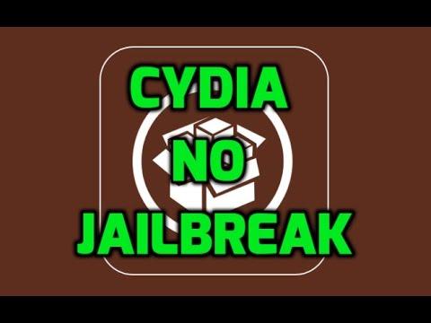 How to Install Cydia without Jailbreak iOS 11/12 (Cydia Installer 2019)