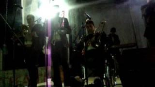 El enamorado - Banda Universal de Pololcingo Gro.