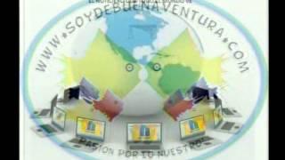Noticiero de Buenaventura del 11 de febrero de 2013 parte 10