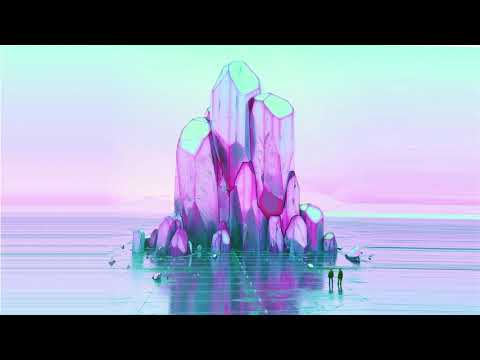 Imagine Dragons - Thunder (Reznikov Remix)