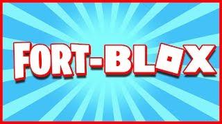 🔴 Fort-BLOX! | Roblox Live Stream, Island Royal (Roblox Fortnite Battle Royale) Jailbreak und MEHR