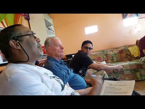 Deported Veterans VFP Ch 182(2)