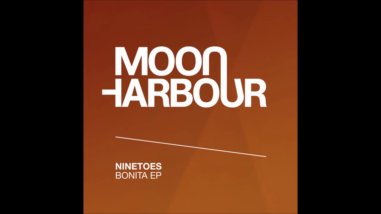 ninetoes-omur-mhr106-moon-harbour