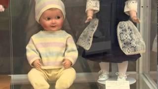 «Кукольный дом» приглашает гостей