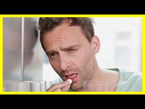 ♥ Síntomas del VHI SIDA - Primeros Sintomas del VIH en el Hombre ♥