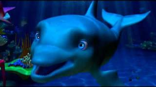 Delfin Istorija mechtatelja 2009 XviD DVDRip rutracker org sample