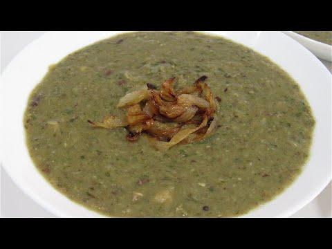 أطباق رئيسية  -  Main dishes-وصفات المطبخ العربى .