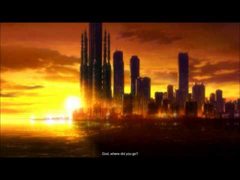 [EGOIST] All alone with you [eng subbed]