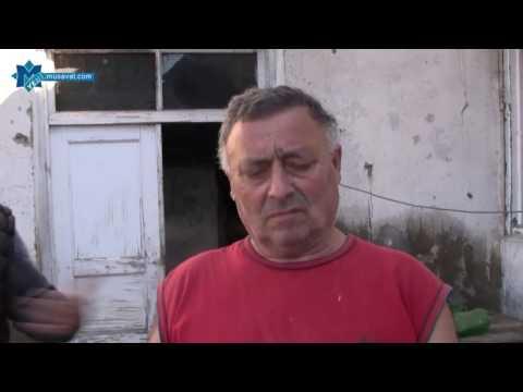 """ADNA terrorunda adı keçən erməni """"Yeni Müsavat""""a nələr dedi?"""