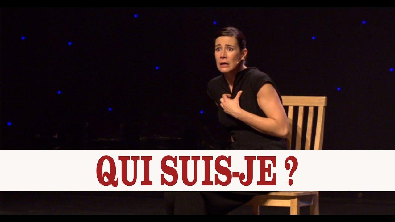 YouTube Virginie hocq hastighet datingdating mens hjemløse