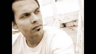 Atmosphere - The Snare