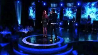 Burhan G feat. Molly Sandén - Kærlighed & Krig