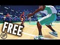 Top 10 Basketball Android Games [All Time]
