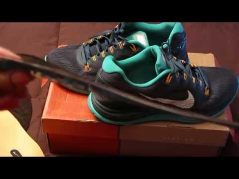 shoes-&-insoles-that-work-well-for-flat-foot-(no-arch)-runners:-[nike-lunarglide-5-+-gel-insoles]
