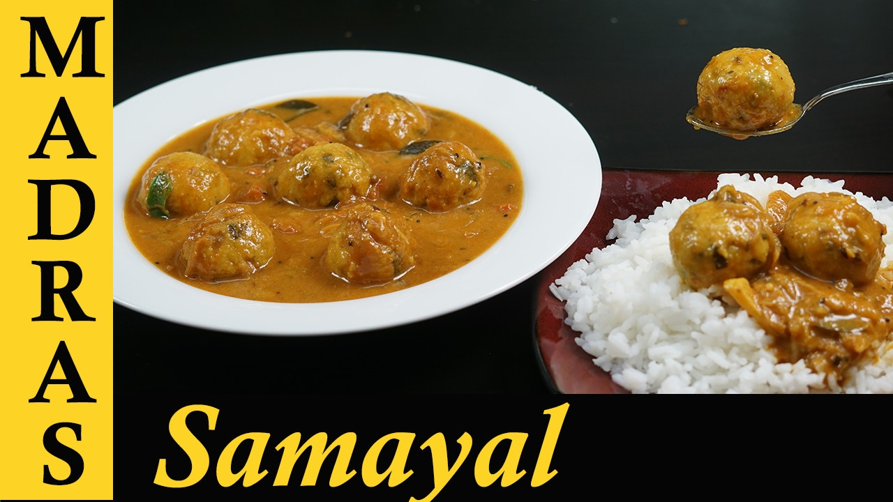 Samayal Recipes In Tamil Language Pdf