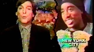 (11.19.1994) MTV News - 2Pac Charged In Gang Rape